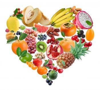 santé,cholestérol,taux,femmes,hommes,moins,sud,france,protégées,naturellement