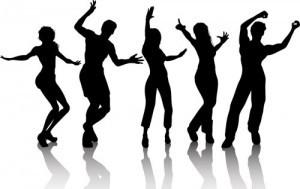 sport,fitness,dance