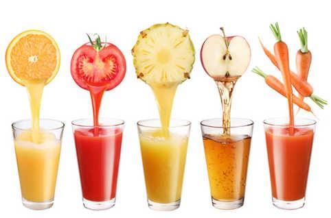 alimentation,fruits,légumes