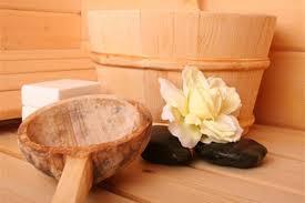 bien-etre,sauna,beauté,santé