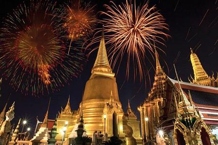 Nouvel-An-thailande.jpg
