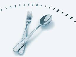alimentation,apport,levure,yaourt,oeuf