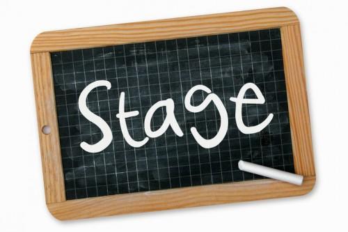 enfants,stages,vacances,sécurité,alimentation,hygiène,corporelle