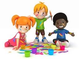 enfants,stages,sécurité,piqûres,insectes,tique,abeilles,guêpes,moustiques,chutes,soleil