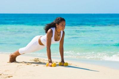 sport,vacances,gym,sociable,aérobic,ballon,solitaire,natation,marche
