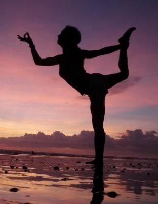bien-etre,égo,yoga,méditation,détente,orientale