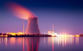 environnement,nucléaire,pour,contre