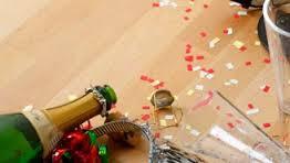 bien-etre,survivre,lendemains,fêtes,plaisirs,légers,remonter,pente,éviter,gueule,bois