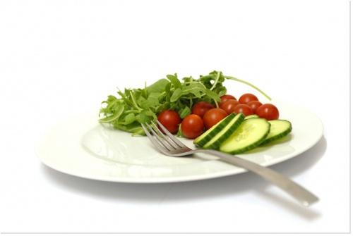 santé,anorexie,reconnaître,symptômes