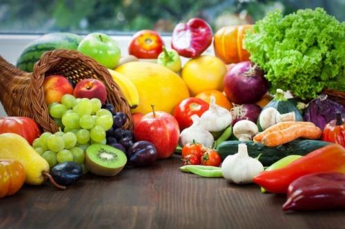 alimentation,végétariens,végétaliens