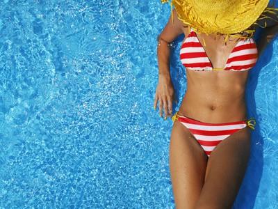 loisirs,soleil,plage,bouger,bonnets,lunettes,waterproof