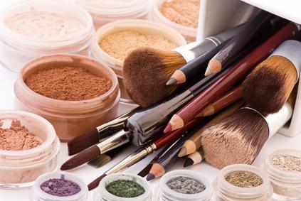 beauté,conseils,maquillage