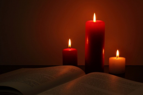 déco,fête,lumière,noel,bougies