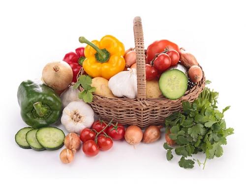 cuisson,préparation,légumes