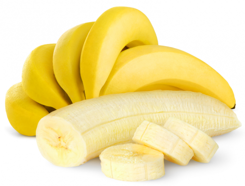 alimentation,bananes