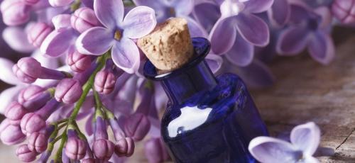 bien-etre,parfums,aromathérapie