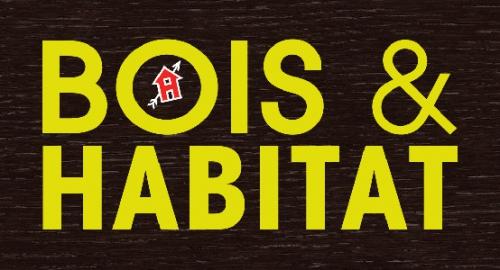 loisirs,salon,bois,habitat