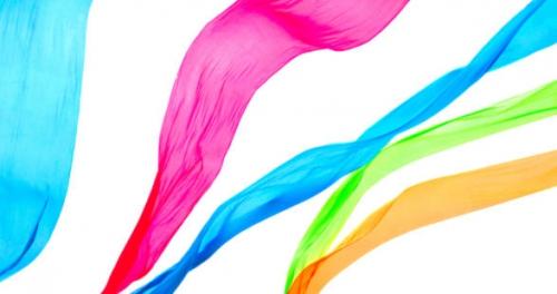 entretien,lessive,préserver,couleurs