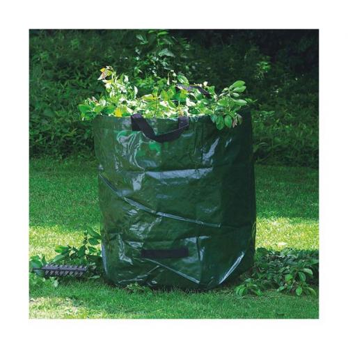 jardin,déchets,verts,tondeuse,mulcheuse,pelouse,gazon