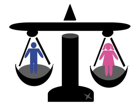 pensées,statistiques,femmes,hommes,célibataires,mariage,gsm,sexe