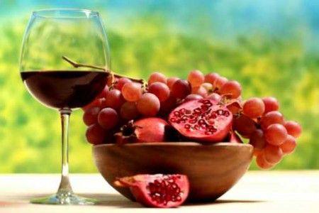santé,vin,paradoxe,français