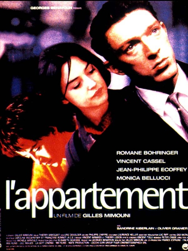 films,appartement,anna,oz