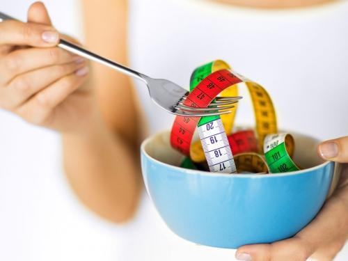 alimentation,régimes,pauvres,calories