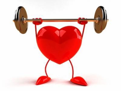 santé,test,pleine,forme