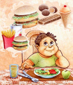 enfants,obésité,que,faire