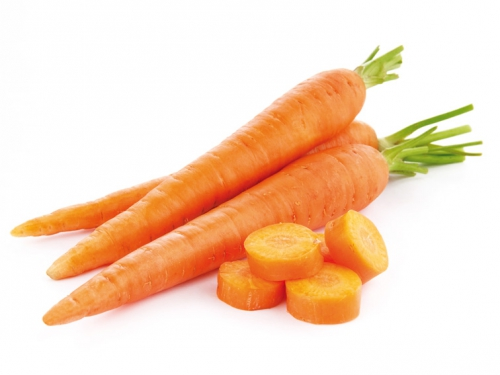 alimentation,carotte,crue,cuite