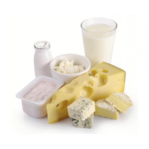 santé,intolérance,lactose