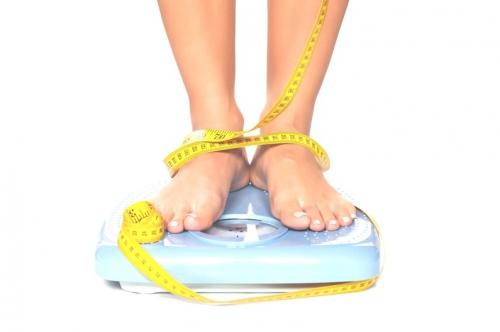 psychologie,grosse,maigre,bien,peau