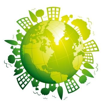 environnement,éco,consommation