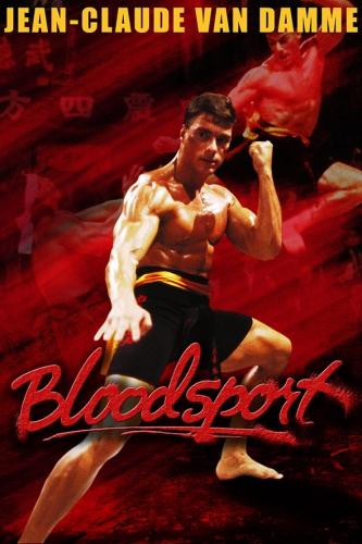 bloodsport1.jpg