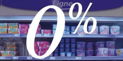 alimentation,envol,produits,light,allégé,sucre,graisses