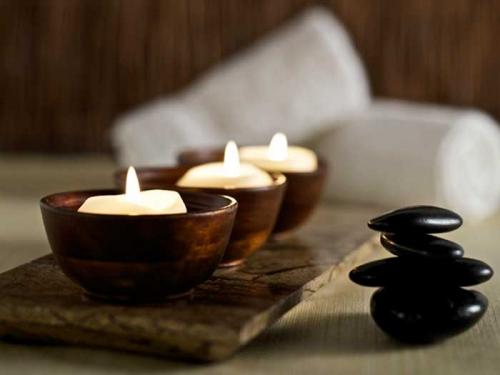 bien-etre,massage,pierres,chaudes