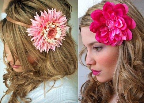 fleur-cheveux.jpg