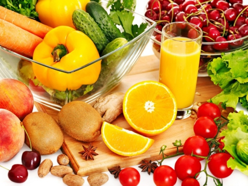 cuisine,fruits,légumes,volonté
