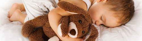 enfants,sommeil,endormissement