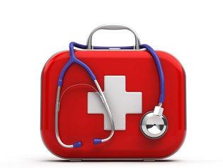 santé,pharmacie,voyage,médicaments,parapharmacie