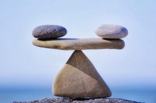 bien-etre,vie,plus,équilibrée