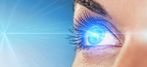 santé,oeil,laser,yeux,