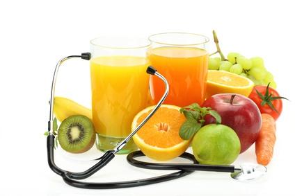 alimentation,excès,cancers,graisses,saturées,sel,sucre,incomplète