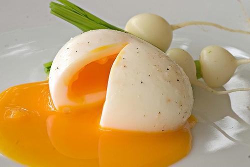 cuisine , oeufs,trucs,cuisson,coque,mollet,dur,poché,omelette,plat,blancs,neige