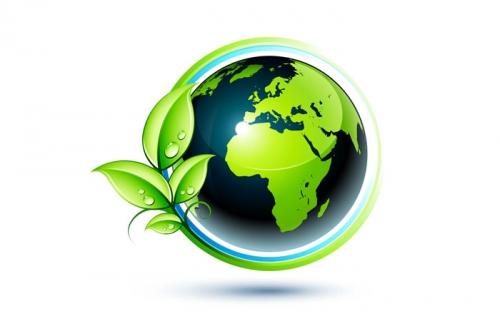 environnement,vérités,affirmations,énergie,nucléaire,solaire,gaz,jardinage