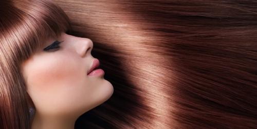 beauté,cheveux,étapes,colorés,conserver