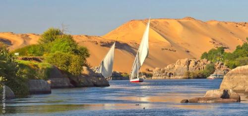 Loisirs,voyages,hiver,destinations,egypte,brésil,thailande,maroc,