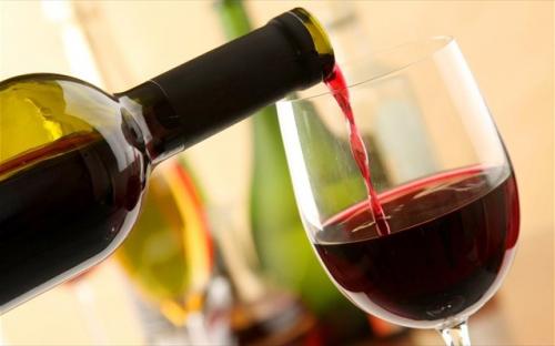 santé,vin,maladies,cardiovasculaires,consensus,protection,cancer