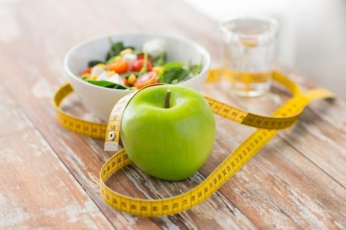 alimentation,régimes,pauvres,calories,1000,rosemary,conley