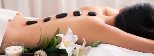Bien-Etre, massages,nue,jamais,bon